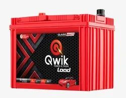 Automotive Battery (65AH)