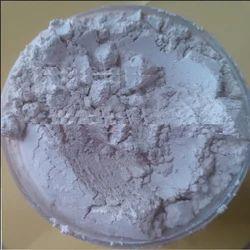 Pearl White Satin Inorganic Pigment