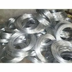 Stainless Steel Filler Wire