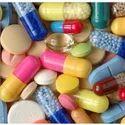 Generic Medicine Drop Shippers