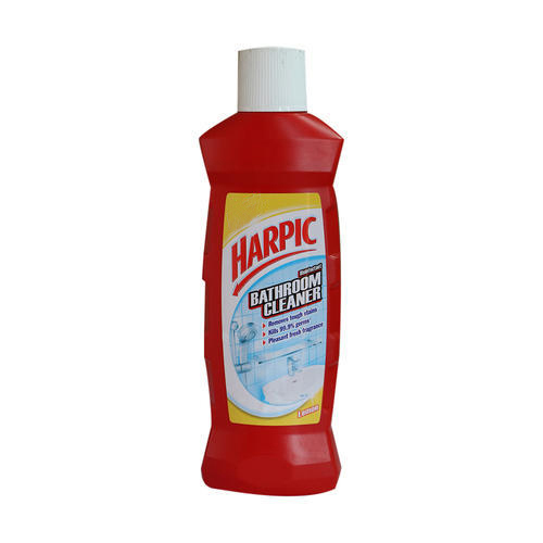 Harpic Bathroom Cleaner At Rs Piece Toilet Bowl Cleaners - Household bathroom cleaners