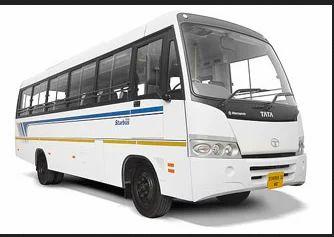 Tata Ac Buses - Tata Starbus 32 AC Authorized Retail Dealer