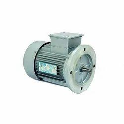 Pneumafil Motors