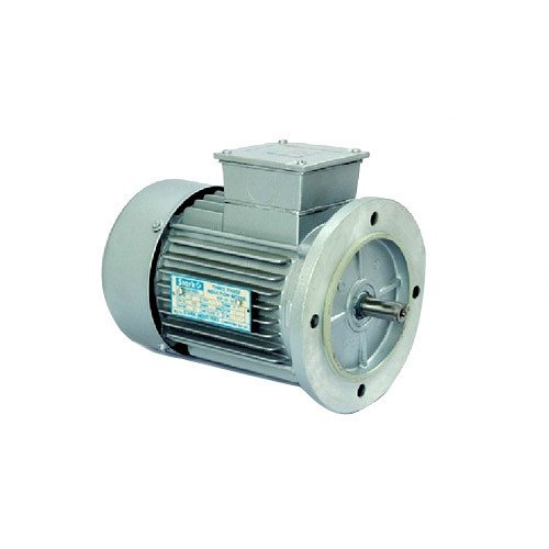 3 HP Single Phase Pneumafil Motors