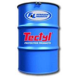 Tectyl Wax Coating Rust Oil