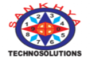 Sankhya Techno Solutions