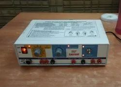 RF Cautery 4MHZ (3 IN 1 Radio Frequency Cautery)