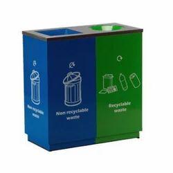 SS Recycle Bin