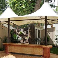 Awnings Manufacturers Suppliers Amp Exporters