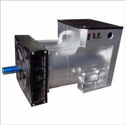 5 Kva To 82.5 Kva SBL Alternator, 220 - 240v
