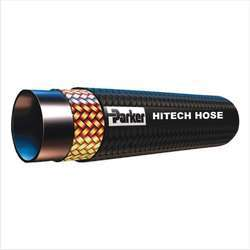 Parker Hydraulic Hose