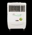 Kenstar Little Cooler Dx  Air Coolers