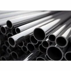 CRC Metal Pipes