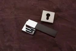 MORTISE HANDLE RH 611