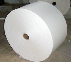 EcoSri Grease Proof Paper