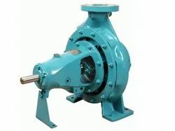 Kirloskar Water Pumps