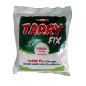 Tarry Fix Synthetic Adhesive