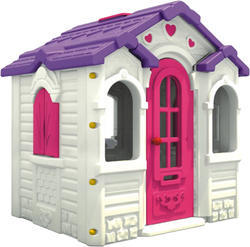 Kids Doll Playhouse