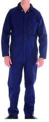 MC-002 Bib Boiler Suit