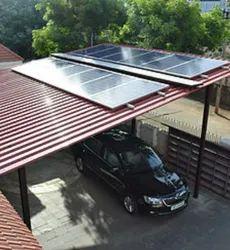 Renewable Project Development Service