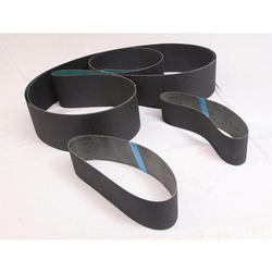 Silicon Carbide Belts YW 571