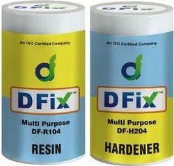 Multipurpose Epoxy Adhesive