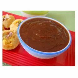 Tamarind Chutney & Tamarind Sauce