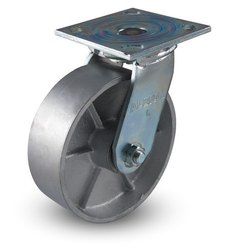 CI Caster Wheels