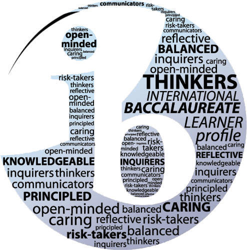 ib_learner_profile-1-500x500.jpeg
