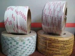 Printed PP Strap