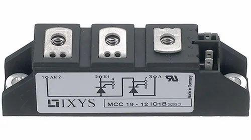MCC19-12IO1B