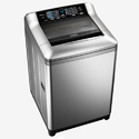 Top Load Washing Machine, Capacity: 8 Kg