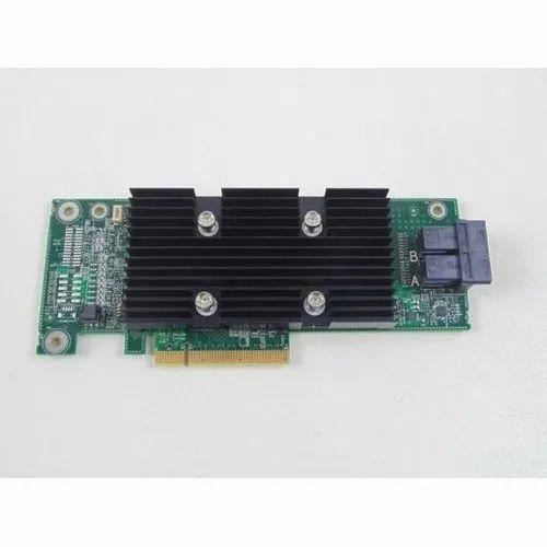 Perc H330 Dell Raid Controller