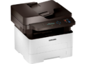 2876ND Samsung Multifunction Printer