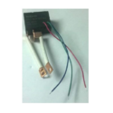 Magnetic Latching Relay 1500VAC