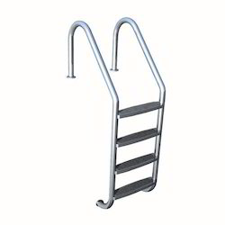 Wall Handrail Ladder