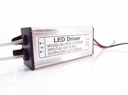 LED Street Light Driver