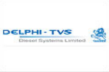 Delphi TVS Fuel Injection - View Specifications & Details of Fuel