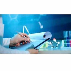 Pharma PCD Franchise In Mandsaur