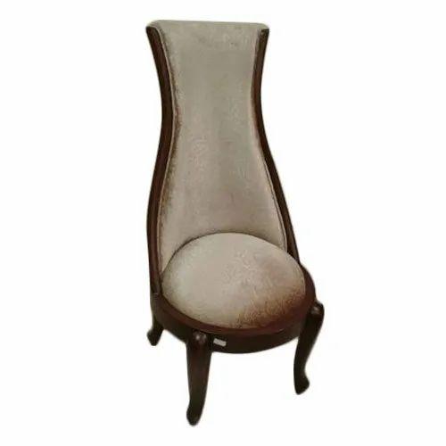 Awesome Wooden Designer Chair Download Free Architecture Designs Parabritishbridgeorg