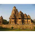 Lakshmana Temple Khajurao Holiday Package