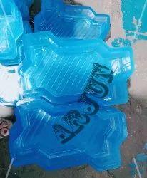 Paver / Rubber / PVC Moulds