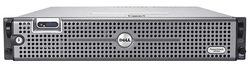 Dell Poweredge 2850 Rack Server
