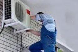 Panasonic Air Conditioner Repairing Service