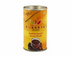 Kashmiri Special Garam Masala