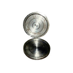 Thali Plate Making Dies