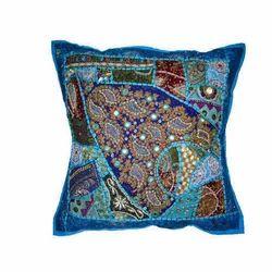 Gujarati Cushion Covers