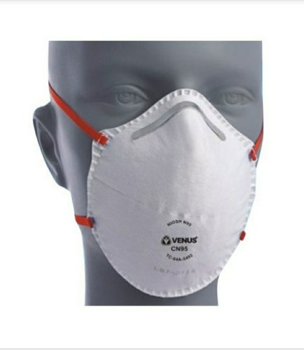 respitory face mask n95