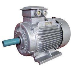 Havells Single Phase AC Induction Motor