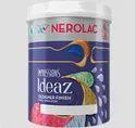Nerolac Impressions Ideaz Paint